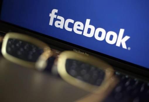 Facebook necesita una mayor regulación, según diputados británicos
