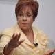 PROYECTO DE MODIFICACIÓN CONSTITUCIONAL SERIA SOMETIDO LA PRÓXIMA SEMANA, SEGUN DIPUTADA LILA ALBURQUERQUE