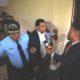 Expelotero Octavio Dotel implicado a red narcotráfico lideraba César El Abusador dice ser inocente