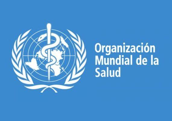 OMS: Desde enero se triplicaron los casos de sarampión en el mundo