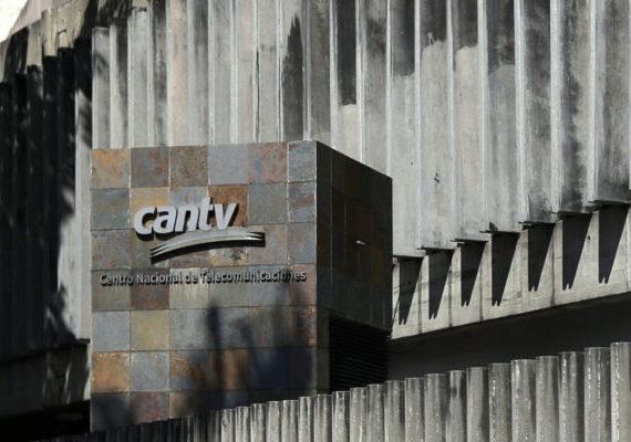 Huawei ejercerá mayor control tecnológico sobre Cantv y Movilnet pero no las comprará
