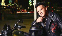 Elvis Martínez se presentará por primera vez en Hard Rock Live