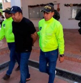 Autoridades colombianas no han establecido cuando César El Abusador será deportado a Estados Unidos
