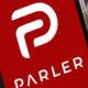 Jueza en EEUU rechaza pedido de Parler de volver a a la web vía Amazon