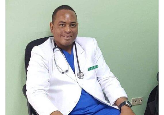 Médico se suicida en Higuey a causa de depresión