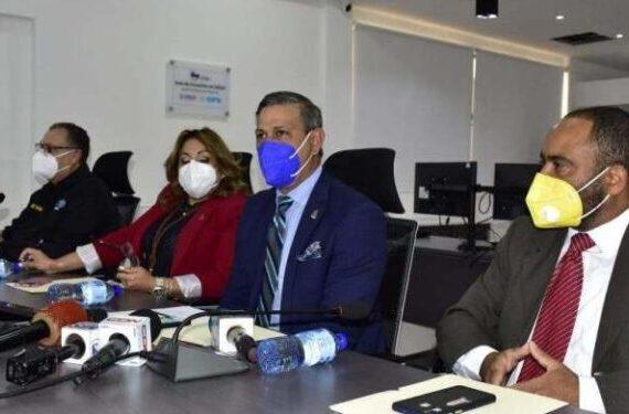 Ministerio de Salud emitió certificados a negocios y procederá a clausurar a los que no cumplan protocolos de COVID-19