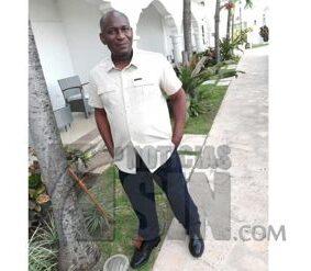 Matan a tiros médico haitiano al resistirse ser secuestrado en Puerto Prínicipe
