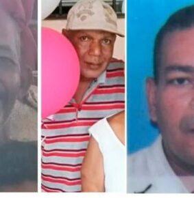Mueren siete hombres tras ingerir bebida con metanol en colmado de Santo Domingo Este