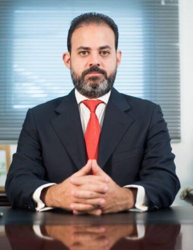 Empresarios de Santiago consideran impostergable reforma integral Ley de Seguridad Social
