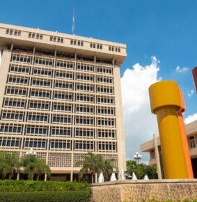 República Dominicana acumula 3.36% de inflación entre enero y mayo